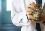 Минздрав опровергает. Чиновники не признают низкие зарплаты врачей