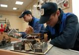 ВЦИОМ узнал, сколько россиян не работает по специальности