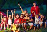 В России ужесточат правила организации детского отдыха