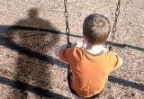«Мечта педофила»: к чему приводят публикации детских фотографий в соцсетях