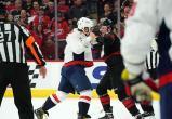 Овечкин «избил ребенка»: знаменитого хоккеиста раскритиковали за драку на льду с молодым соотечественником (ВИДЕО)