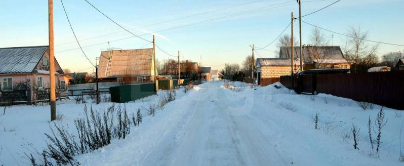 В поселке Федотово из-за проведения несанкционированных работ на газопроводе приостановлено газоснабжение трех многоквартирных домов
