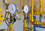Одиннадцать теплоснабжающих организаций области грубо нарушают обязательства по оплате поставленного газа