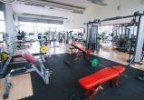 Решили заняться спортом? Акция на безлимитный абонемент в фитнес-клуб «Пластилин»