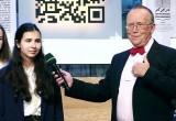 Череповец посетит ведущий программы на Первом канале