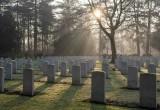 Для кого в России создают «частные» кладбища. Мнение эксперта