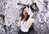 Поверхностное восприятие: как на нас влияет шквал информации