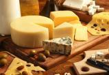 Ломтик сыра каждый день уменьшает риск инфаркта