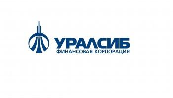 Уралсиб банк онлайн для юридических лиц
