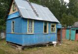 Россияне продают дачи, чтобы не платить налоги