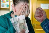 Жителя Никольского района за неуплату алиментов на 700 тысяч наказали