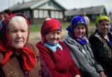 Рекорд по продолжительности жизни поставили россияне — в среднем удалось дотянуть почти до 73 лет