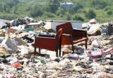 Как изменится жизнь в России с 1 мая. Вступают в силу новые законы: о мусоре, амнистии капиталов, курортном сборе...