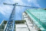 Роструд: самое большое число смертей на работе происходит в строительстве