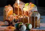 Лишь половина россиян знают, что празднуют в Пасху