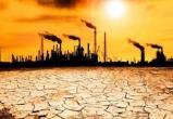 Как глобальное потепление портит качество воды? Объясняет эксперт