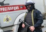Росгвардия после скандала с Навальным просит засекретить свои госзакупки