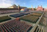 Военный эксперт: парад Победы - это не только красота военной техники
