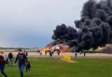 Спас начальник. Жительница Мурманска за 2 дня до вылета сдала билет на трагический рейс SSJ-100