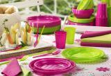 Россия, как и все. В Минприроде готовят документ, запрещающий продажу одноразовой пластиковой посуды