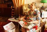 Трем ветеранам Великой Отечественной вручили сертификаты на оплату услуг газоснабжения