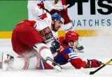 «День трех Никит»: хоккейная сборная России на чемпионате мира всухую переиграла чехов
