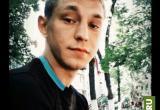 В Тотемском районе ищут 28-летнего Сергея Б.