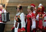 Россияне на международном сайте знакомств попали в число самых уродливых людей