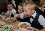 Путин предложил подумать, как увеличить число детей, питающихся в школах бесплатно