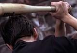 31-летний вологжанин избил незнакомца бейсбольной битой до смерти