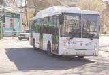 Нужны ли кондукторы на общественном транспорте?