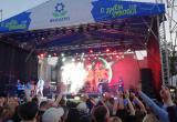 На День химика 25 мая в Череповце выступят группы «Градусы» и «Город 312»