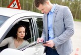 Как сесть за руль после долгого перерыва?