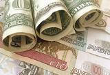Самую высокую среднюю зарплату в мире получают жители Сан-Франциско. У вологжан она даже не дотягивает до 500 долларов