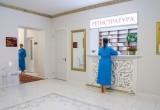Санаторно-курортное лечение в Вологде: три новые программы от бальнеолечебницы
