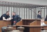 В проведении экспертизы по установлению причины смерти бойца ММА Дениса Раздрогова отказано