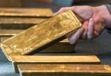 Эксперт о золотом запасе России: меняется валютная картина мира