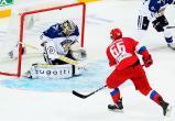 Сквозь Финляндию к канадцам? Каким будет финал ЧМ по хоккею