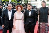 Российский фильм «Дылда» получил две награды Каннского кинофестиваля