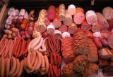 ООО «Мяссорти» по требованию прокуратуры Вологды заплатит большой штраф за «бессрочную» колбасу