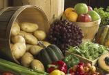 Цены на морковь и картофель растут быстрее, чем сами овощи