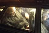 Рюмка до добра не доведет. У депутата ЗСО Александра Морозова могут конфисковать личный автомобиль