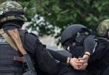 В Вологде задержана ОПГ. Ей вменяют фальсификацию доказательств о крупном мошенничестве на 20 млн рублей