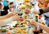 Придется выпить меньше. В 2020 году россиянам сократят новогодние каникулы