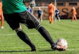 Вологодские футболисты победили костромичей