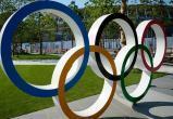 Россия может быть отстранена от Олимпиады – 2020