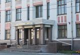 Библиотеки Вологодской области выходят на новый уровень развития. Их финансирование увеличат в 10 раз