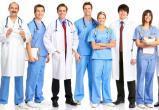 Зарплаты медиков Вологодчины удовлетворили Росстат