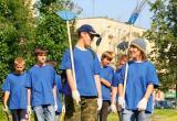 В Вологодской области подросткам помогут найти работу