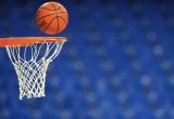 Баскетболистка из Вологды сыграла в составе сборной России